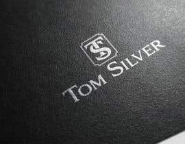 #97 para Design a Logo for TOM SILVER por eddesignswork