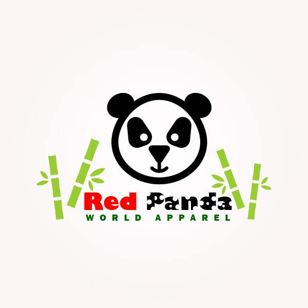 Kilpailutyö #2 kilpailussa Design a Logo for an artistic fashion line helping raise awareness for endangered animals