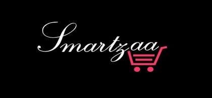 #4 cho Design a Logo for  smartzaa bởi brunusmfm