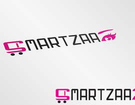 #19 for Design a Logo for  smartzaa by webcreateur