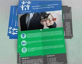#1 for Design a Flyer for Courses af GhaithAlabid