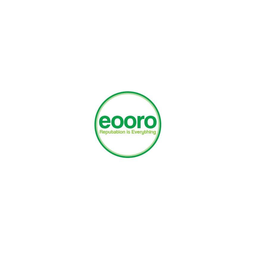 Konkurrenceindlæg #                                        6                                      for                                         Design a Logo for Website