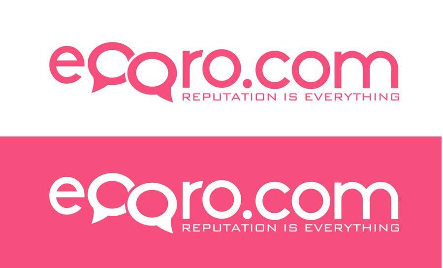 Konkurrenceindlæg #                                        28                                      for                                         Design a Logo for Website