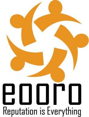 Konkurrenceindlæg #                                        10                                      for                                         Design a Logo for Website