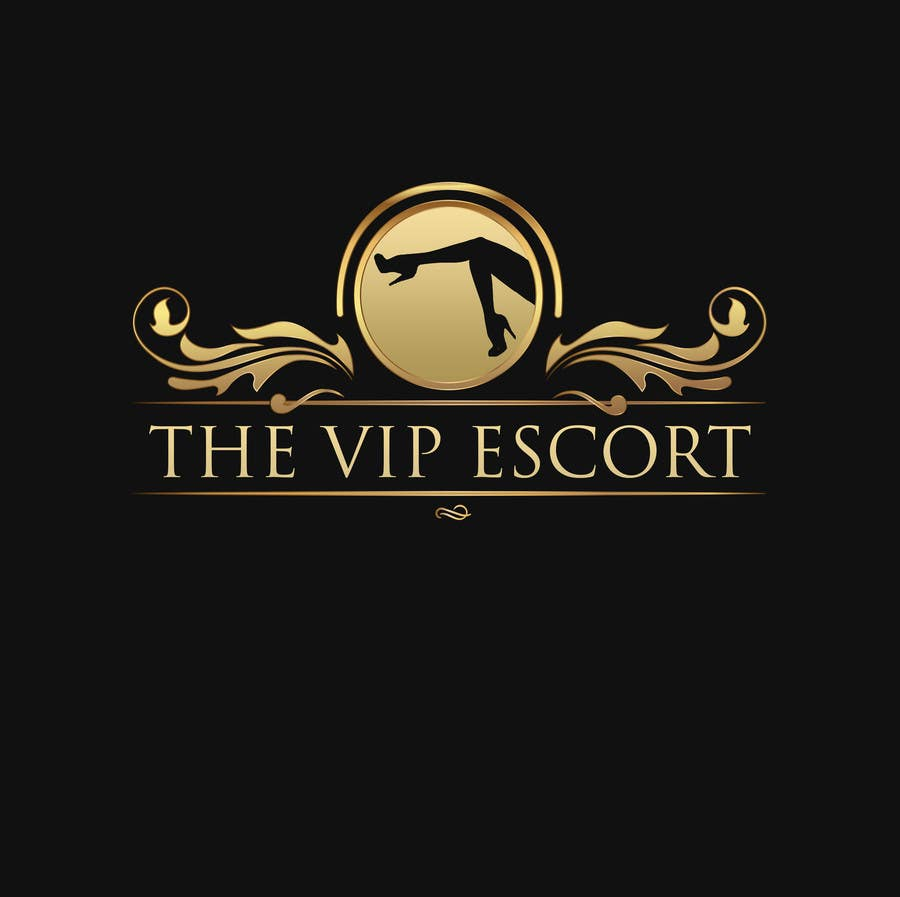 high end escort services