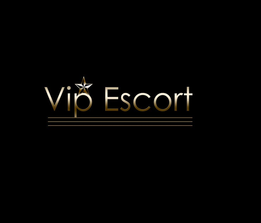 high end escorts escort agencies hiring