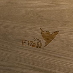 #90 untuk Design a Logo for Mobile Application-El7a2 Sale oleh shanzaedesigns