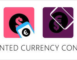 #15 for App Icon For Augmented Currency Converter by Fazy211995