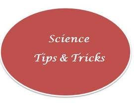 Rozmeen123 tarafından Name Ideas - Short Videos of Science Explanations için no 65