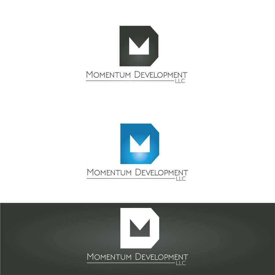 Inscrição nº 30 do Concurso para Design a Logo & Identity for Real Estate Development Company & Construction Company