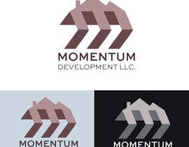#14 for Design a Logo & Identity for Real Estate Development Company & Construction Company by AlexCapp74
