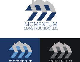 #36 for Design a Logo & Identity for Real Estate Development Company & Construction Company by AlexCapp74