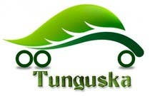Graphic Design Konkurrenceindlæg #28 for Design a Logo for transport company