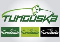 Logo Design Konkurrenceindlæg #78 for Design a Logo for transport company