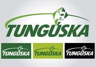 Logo Design Konkurrenceindlæg #79 for Design a Logo for transport company