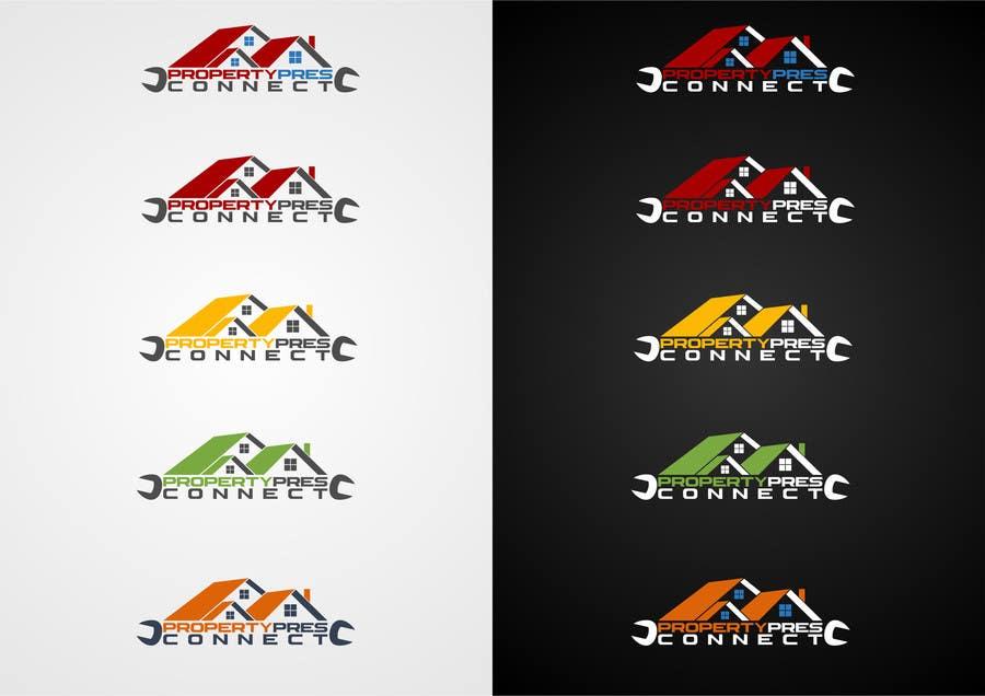 Konkurrenceindlæg #                                        47                                      for                                         Design a Logo for directory website