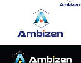 #29 for Design a Logo for Ambizen af iaru1987
