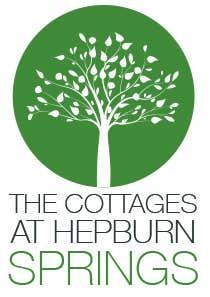 Konkurrenceindlæg #                                        38                                      for                                         Design a Logo for our 'Cottage Accomodation'