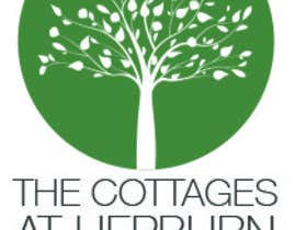 #38 para Design a Logo for our 'Cottage Accomodation' por CreativeDots