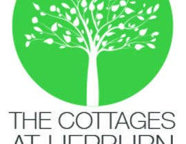 #39 for Design a Logo for our 'Cottage Accomodation' by CreativeDots