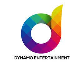 #13 for DYNAMO ENTERTAINMENT -- 2 by BNDS