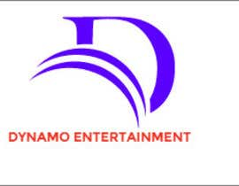 nº 24 pour DYNAMO ENTERTAINMENT -- 2 par fb552986f8a8888