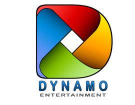 #7 cho DYNAMO ENTERTAINMENT -- 2 bởi truegameshowmas