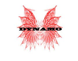 #23 para DYNAMO ENTERTAINMENT -- 2 por andjelkons