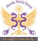 Bài tham dự #8 về Graphic Design cho cuộc thi Logo Designed