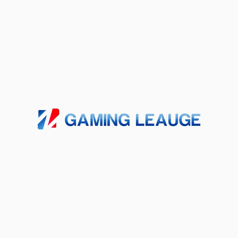 Contest Entry #                                        3                                      for                                         Design a Logo for NZ Gaming League