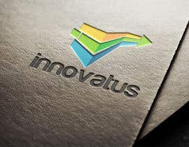 #43 for Design a Logo for Innovatus af joshilano