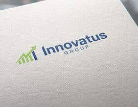#319 for Design a Logo for Innovatus af Ismailjoni