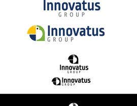 #192 for Design a Logo for Innovatus af manuel0827