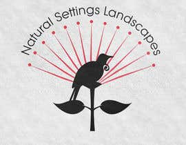 #10 for Design a Logo for Landscape Gardeners af niccroadniccroad