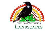 Graphic Design Contest Entry #9 for Design a Logo for Landscape Gardeners