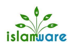 #74 for Design a Logo for Islamware by obayomy