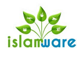 #76 for Design a Logo for Islamware by obayomy