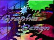 Graphic Design Конкурсная работа №68 для Logo Design for Mad Science Marketing