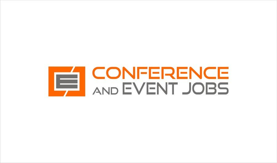 Konkurrenceindlæg #                                        81                                      for                                         Logo for a Job Board Staffing Company