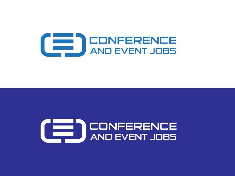 Konkurrenceindlæg #                                        47                                      for                                         Logo for a Job Board Staffing Company
