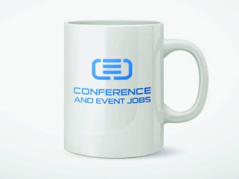 Konkurrenceindlæg #                                        48                                      for                                         Logo for a Job Board Staffing Company
