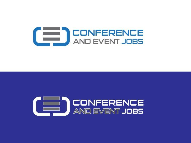 Konkurrenceindlæg #                                        62                                      for                                         Logo for a Job Board Staffing Company