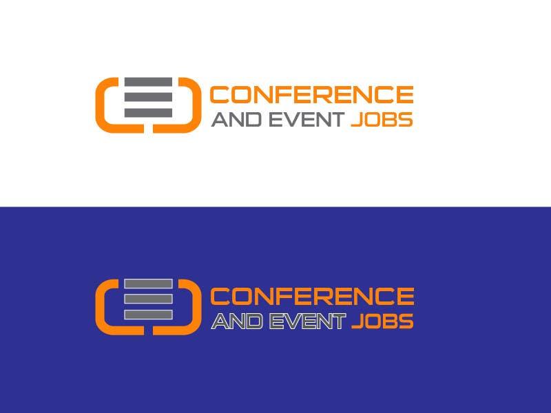 Konkurrenceindlæg #                                        63                                      for                                         Logo for a Job Board Staffing Company