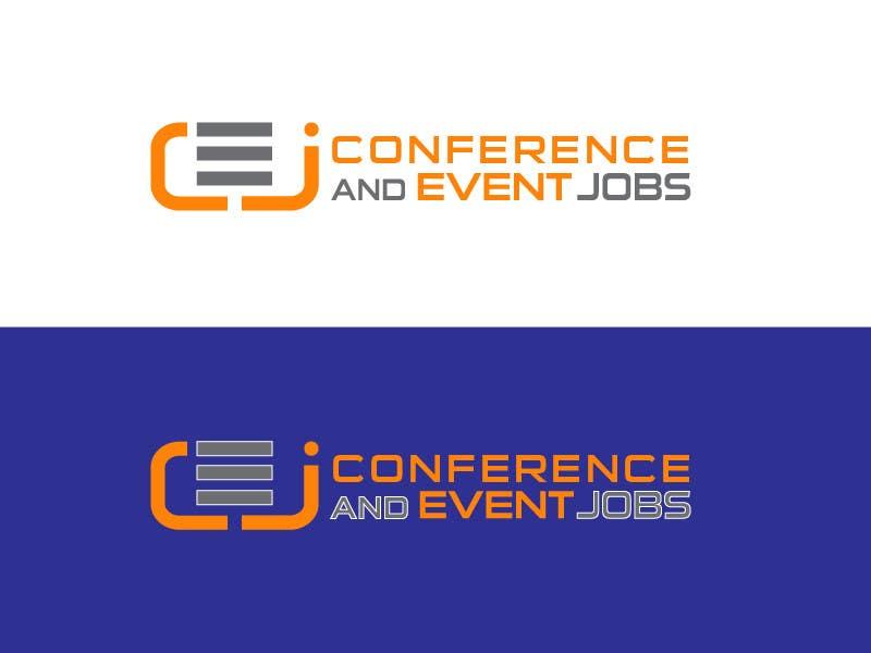Konkurrenceindlæg #                                        68                                      for                                         Logo for a Job Board Staffing Company