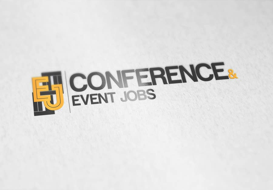 Konkurrenceindlæg #                                        38                                      for                                         Logo for a Job Board Staffing Company