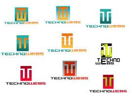 #25 for Design a Logo for my company by JianuCD
