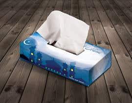 #40 cho Design a Tissue box! bởi samehsos