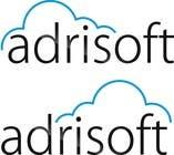 Graphic Design Inscrição do Concurso Nº142 para Design a Logo for cloud services company