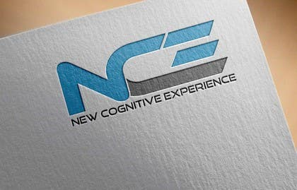 Nro 88 kilpailuun Design a Logo for Company käyttäjältä eltorozzz