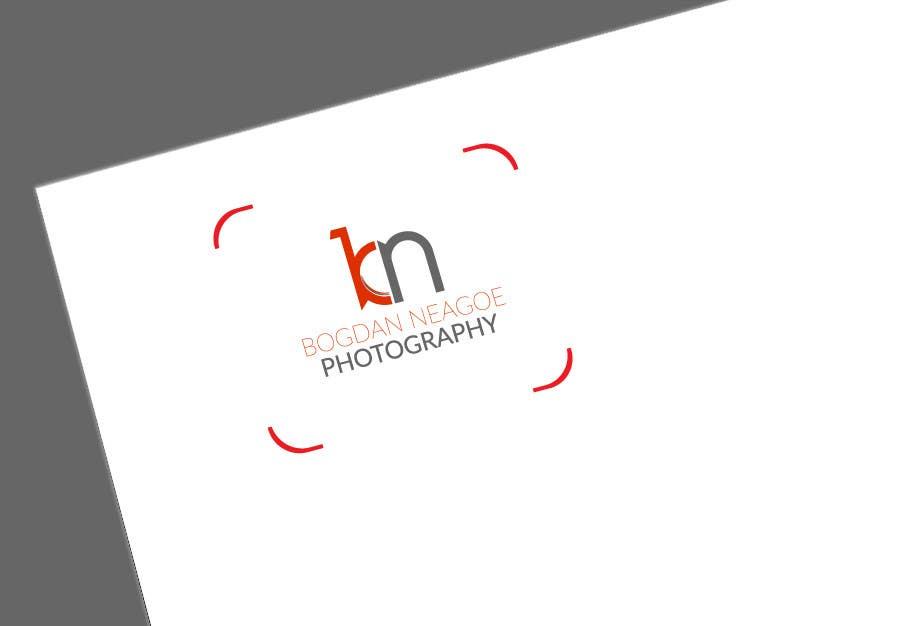 Bài tham dự cuộc thi #104 cho Design a Logo for a Photography Business (Wedding Photography)